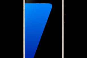 Samsung Galaxy S7: Neues Firmware-Update samt Google Sicherheitspatch vom Mai wird ausgerollt