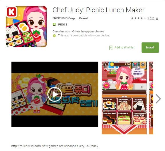 Android: Klickbetrug über Play-Store-Apps mit