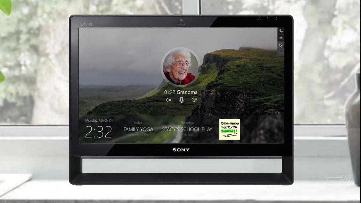 Microsoft: 500 Millionen Nutzer für Windows 10