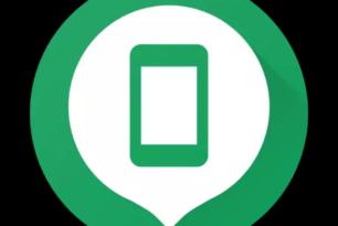 """""""Find my Device"""": Google gibt bisherigem """"Android Geräte Manager"""" einen neuen Namen"""