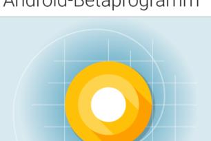 """Beta-Programm für """"Android O"""" gestartet"""