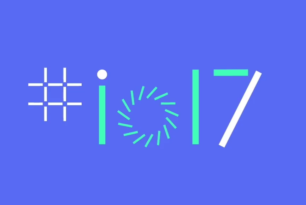 Google I/O 2017: Keynote vom 1.Tag nachträglich anschauen