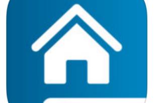 Devolo Home Control-App für iOS: Update bringt neue Komfortfeatures