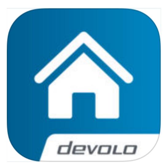 devolo home control app f r android bekommt nun auch update mit neuem widget. Black Bedroom Furniture Sets. Home Design Ideas