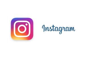[Update] Facebook & Instagram – Stories auf Facebook teilen