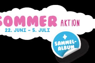 Steam Summer Sale 2017: Vom 22.Juni bis 05.Juli gibt's zahlreiche Games günstiger [Erinnerung: Seit gestern gestartet]