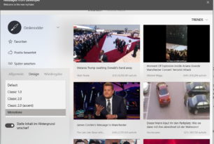 App des Tages: myTube! kostenlos im Windows Store
