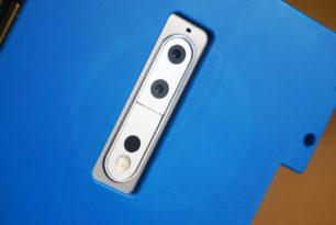 Nokia 9: Daten & Bilder zum Smartphone-Flaggschiff von Nokia geleakt