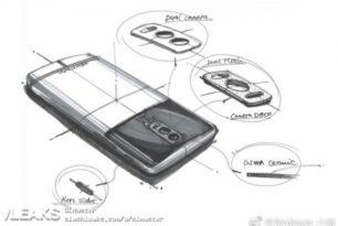 OnePlus 5: Snapdragon 835 offiziell bestätigt