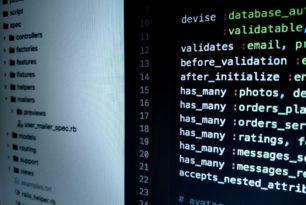 Shadow Brokers: Windows 10 Exploits im Abo erhältlich