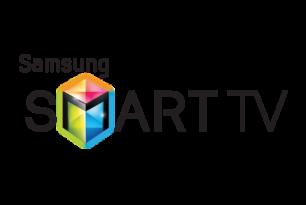 Samsung SmartTV – Steam Link als neue App verfügbar