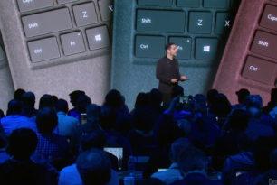 Surface Laptop – Die Ausstattung und Preis [2.Update]