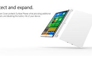 """Neues Microsoft """"Surface Phone"""" – Satya Nadella heizt die Gerüchteküche an"""