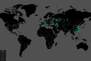 WannaCrypt (Wannacry) Attacke vorerst gestoppt