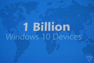 500 Millionen Installationen: Zahlenspiele mit Windows 10