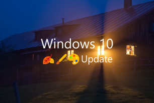 MediaCreationTool Windows 10 1709 16299 herunterladen [Update: jetzt online]