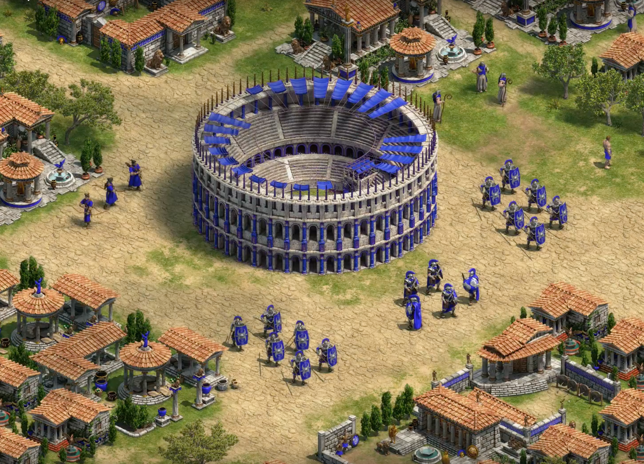 [Obrazek: age-of-empires-definitive-edition-screenshot.png]