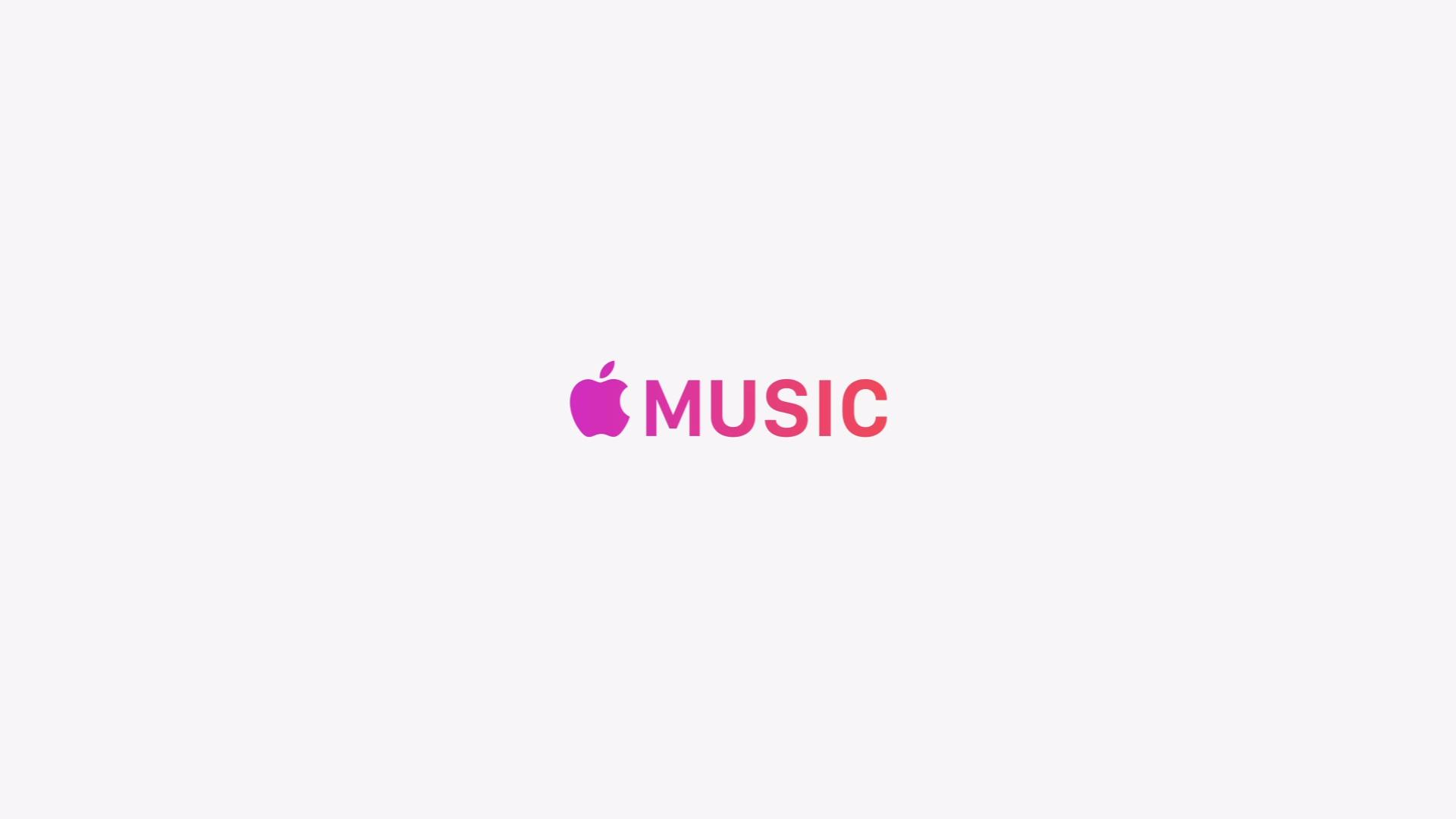 Apple Music Schneller Kommende Alben Entdecken Deskmodderde