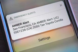 FCC schlägt 'Blue Alert' für Bedrohungen gegen die Strafverfolgung vor