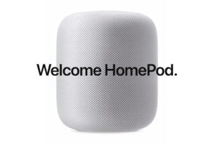 Apple HomePod – Angeblich Arbeit an Multi-User-Support