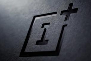 OnePlus 7 & OnePlus 7 Pro: OxygenOS 10.0.1 steht bereit