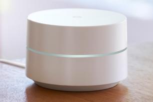 Google WiFi – Jetzt mit Site Blocking