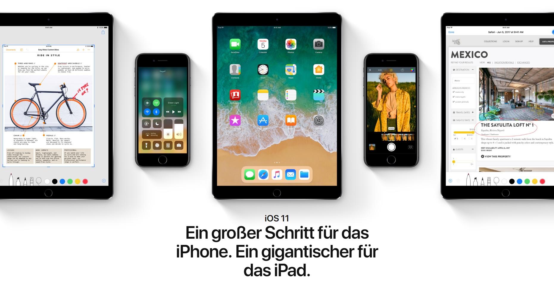 In Der Vergangenheit Hatten Wir Aber Auch Schon Tipps Zum Neuen IPhone 7 Oder Anderen Funktionen Von IOS Beispielsweise Berichteten Wie Man Mit Den