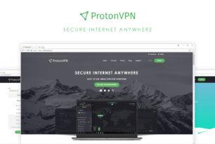 """ProtonVPN – Nach dem sicheren Mail-Dienst kommt das """"sicherere"""" VPN"""