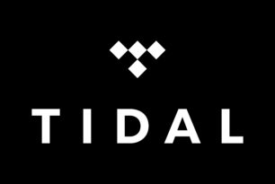Tidal – 'On Air' Podcasts mit fünf exklusiven Shows