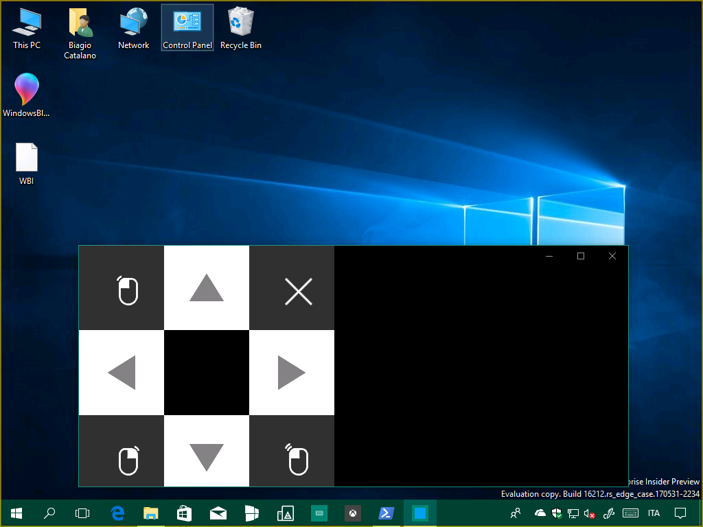 Windows 10 Game Monitor: Neues Anti-Cheat-System im Anmarsch?