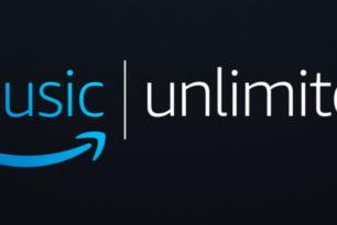 Amazon Music Unlimited: Werbefinanzierte Free-Version soll kommen