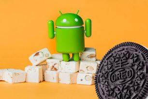 Nokia 3 bekommt gleich Oreo und überspringt Android 7.1.2