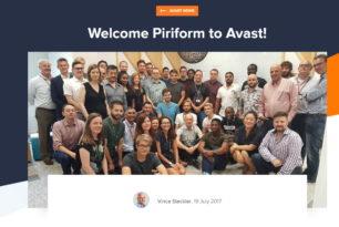 CCleaner – Piriform an Avast verkauft [Update]