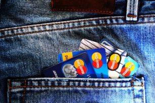 Wirecard möchte Kreditkarten im Online-Handel durch Zahlungsgarantie fördern