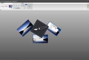 Fotowall 1.0 – Collagen, Bilder und mehr erstellen