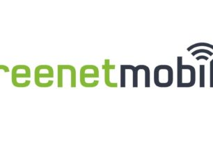 freenetmobile – Die Tarife freeSMART bekommen mehr Datenvolumen