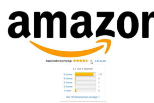 Amazon: Early Reviewer Program