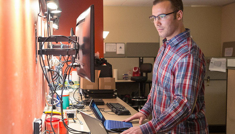 Microsoft 365 bündelt Windows und Office für Unternehmen