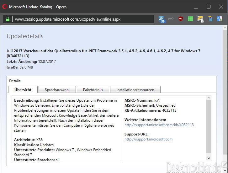 Net framework 3 5 beta 2 download embedded