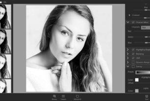 App des Tages: Old Look – Bilder mit vielen Filtern bearbeiten für Windows 10 und Mobile