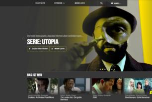 Kostenloses Streaming-Portal von RTL – Watchbox ersetzt Clipfish