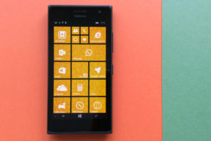 Windows Phone: Keine App-Updates mehr