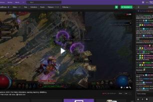 BetterTTV – Twitch Erweiterung für den Microsoft Edge