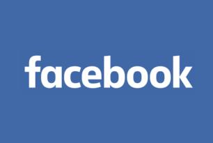 Facebook: Neues Design wird langsam ausgerollt (Webseite)