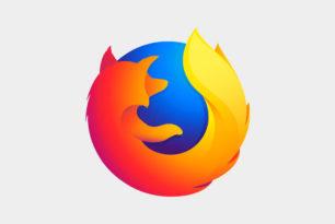 Firefox 57.0 Final steht nun zum Download (auch portable) bereit