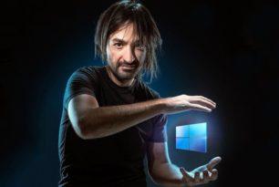 Gerücht: Microsoft HoloLens V2 kommt 2019