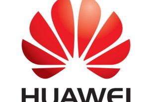 """Huawei bringt """"Zukunftsversprechen"""" in den Handel"""