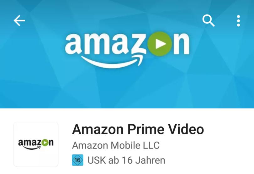 amazon prime video app for windows 10 pc free download