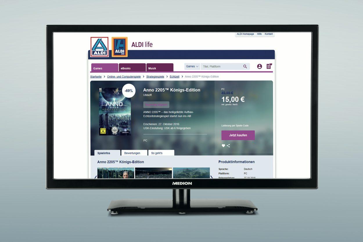 Aldi Nord Angebote 17 08 17 Aktuelle Angebote Globus Wiesental