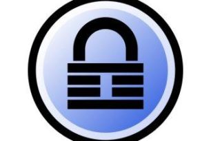 KeePass 2.43 wurde veröffentlicht